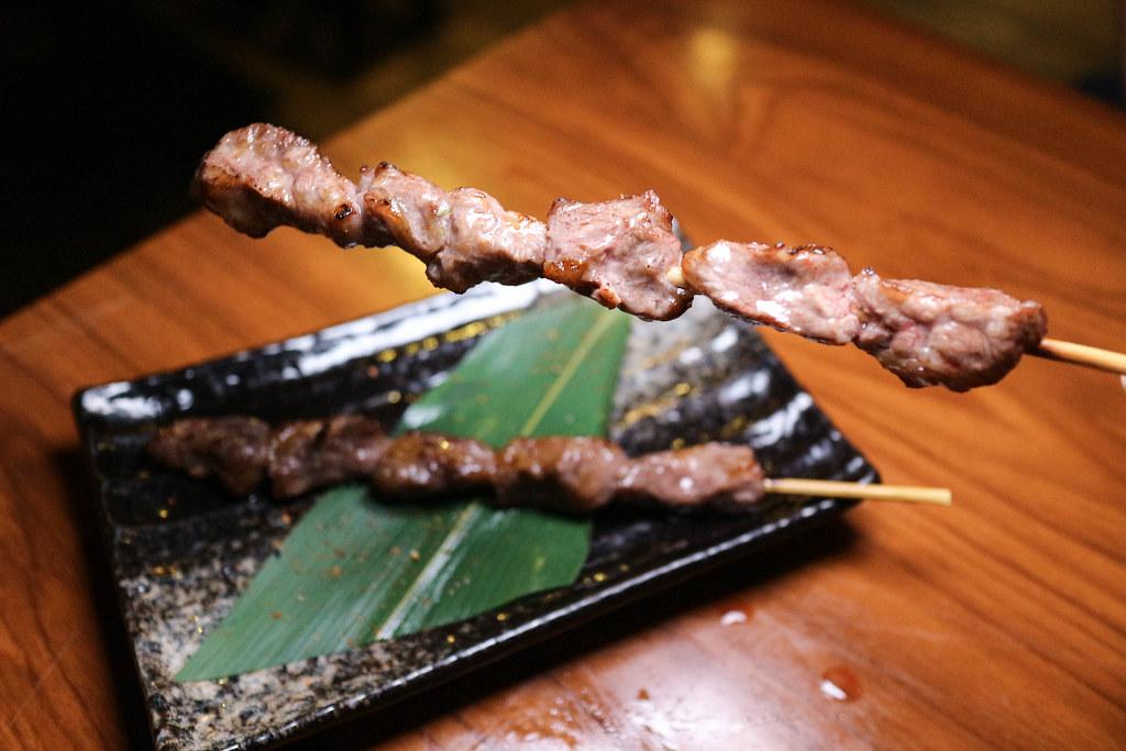醬串日式串燒居酒屋 (47)