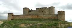Almenar de Soria