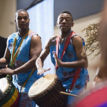 Cultural Ceremonies 2018