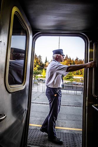 Amtrak Cascades to Vancouver-221