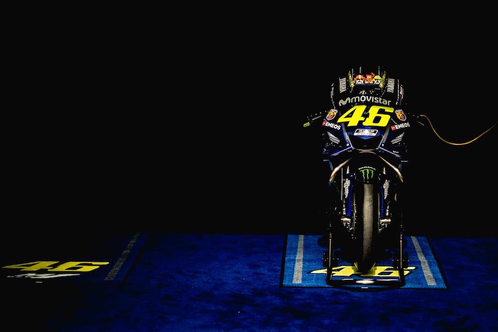 Rossi_MotoGP_Qatar_MCH_0014