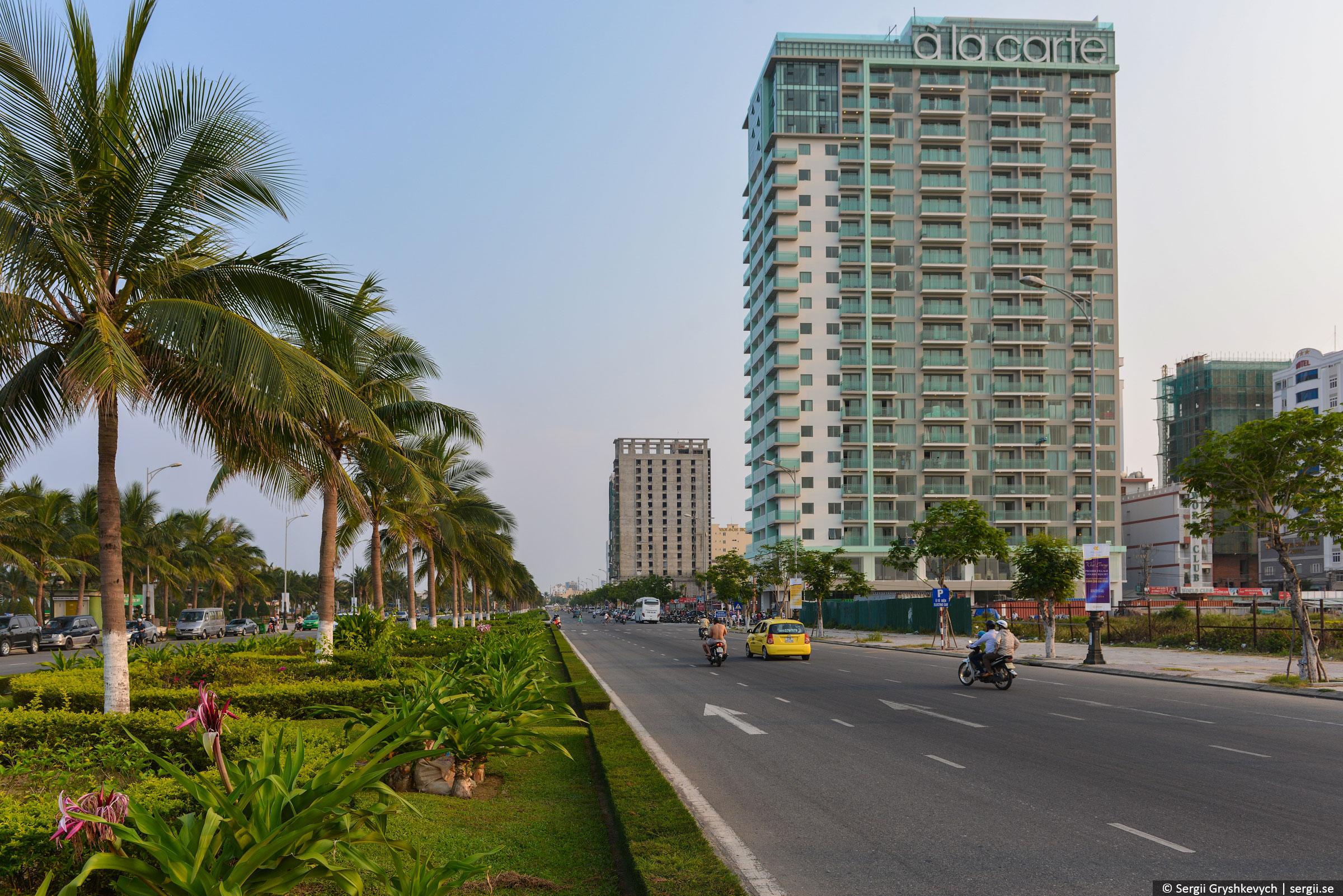 da-nang-vietnam-2014-15
