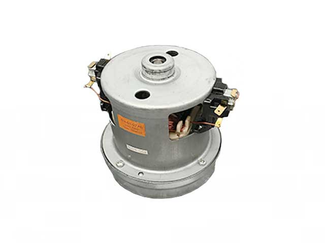 Motor original escoba Piuma Power Imetec G93060