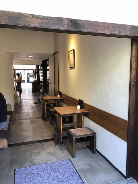 岩村 カステラcafeカメヤ IMG_0327