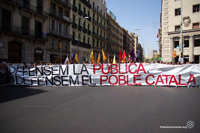 2018_04_26-Manifestación de Estudiantes_Manuel Roldán_1