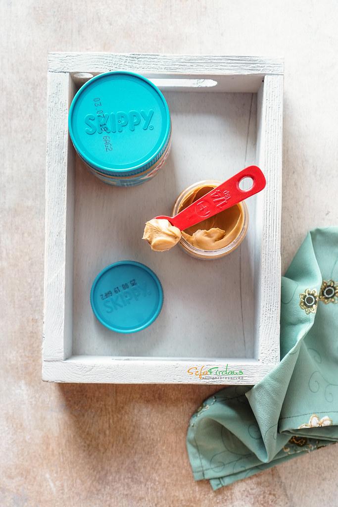 Skippy-Creamy
