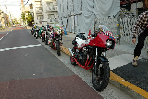 L1210977