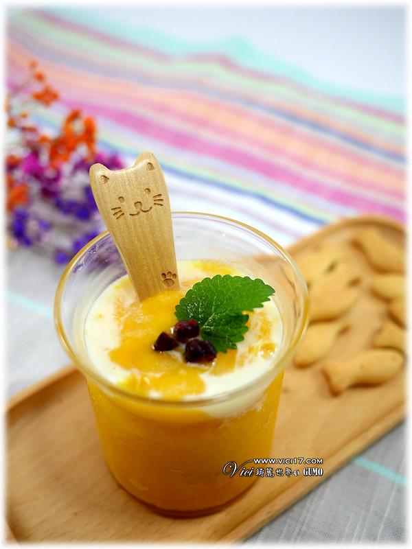 0430芒果汁011