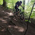 Züri Oberland / Bachtel 2018