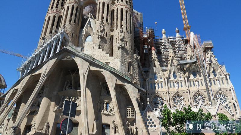 Que ver en Barcelona 22
