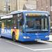GNE-5280