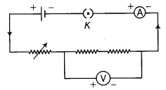 ncert-solutions-class-10-science-chapter-12-electricity-1