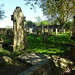 Irvine Old Parish Churchyard (180)