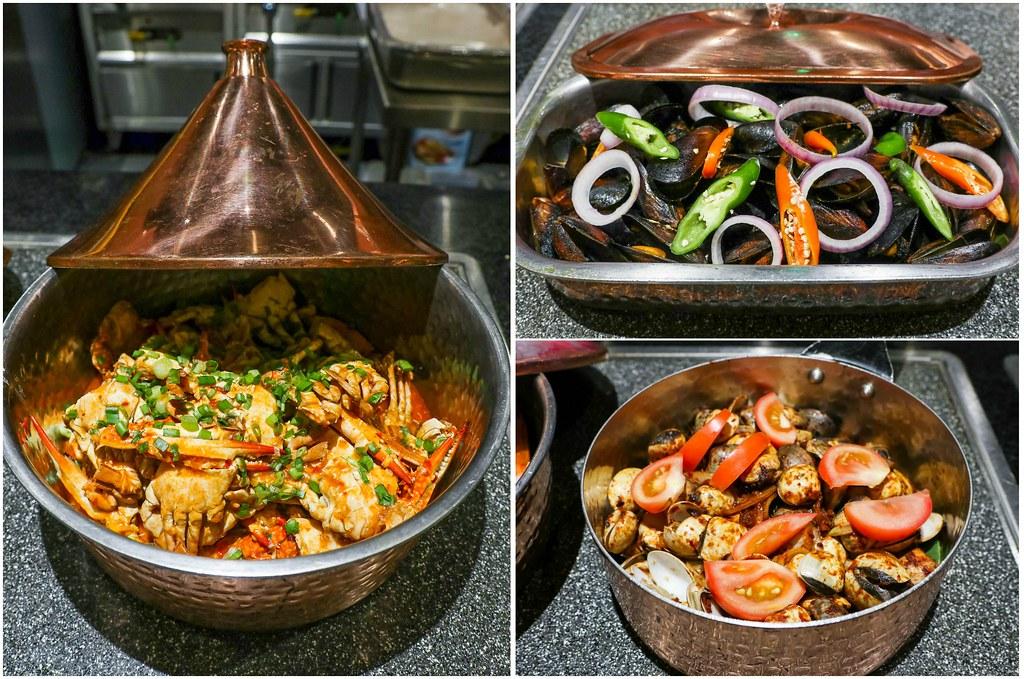 amaya-food-gallery-seafood-alexisjestsets