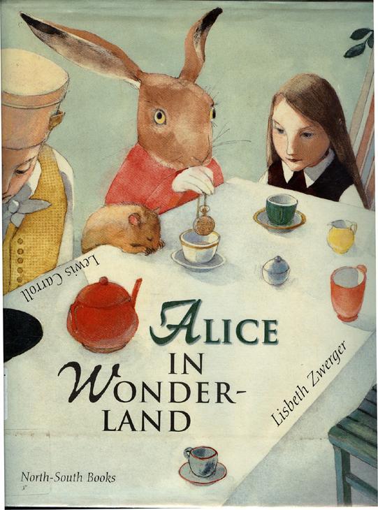 AliceWonderland1