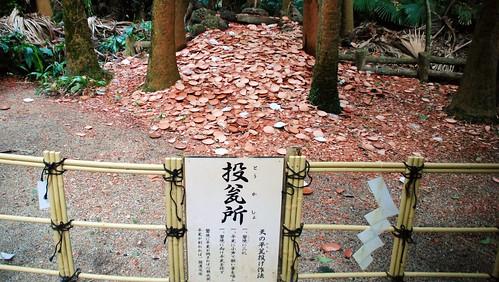 284 Aoshima enn Miyazaki (77)