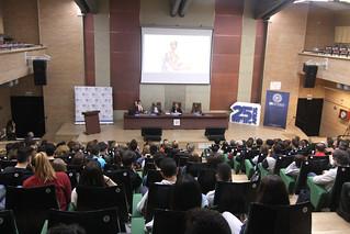 Fotos_Abril 24 2018_Conferencia Ángeles Caso (4)