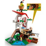 LEGO 31078 Tree House Treasures 4