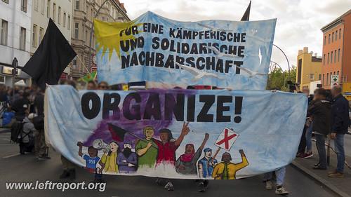 30.04.2018_Organize-Demo (2)