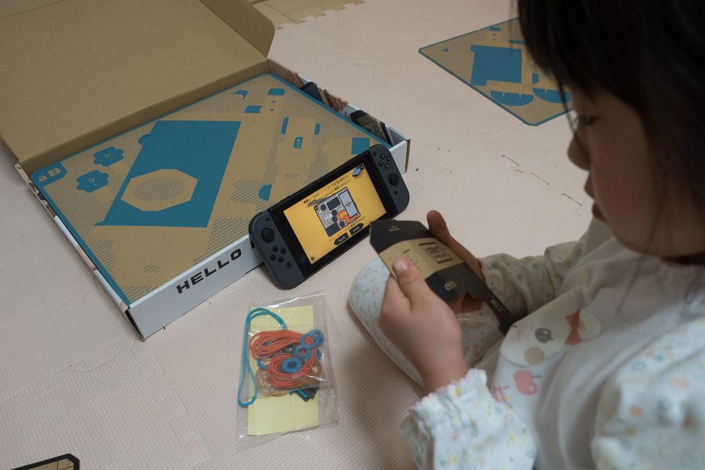 Nintendo_Labo-14