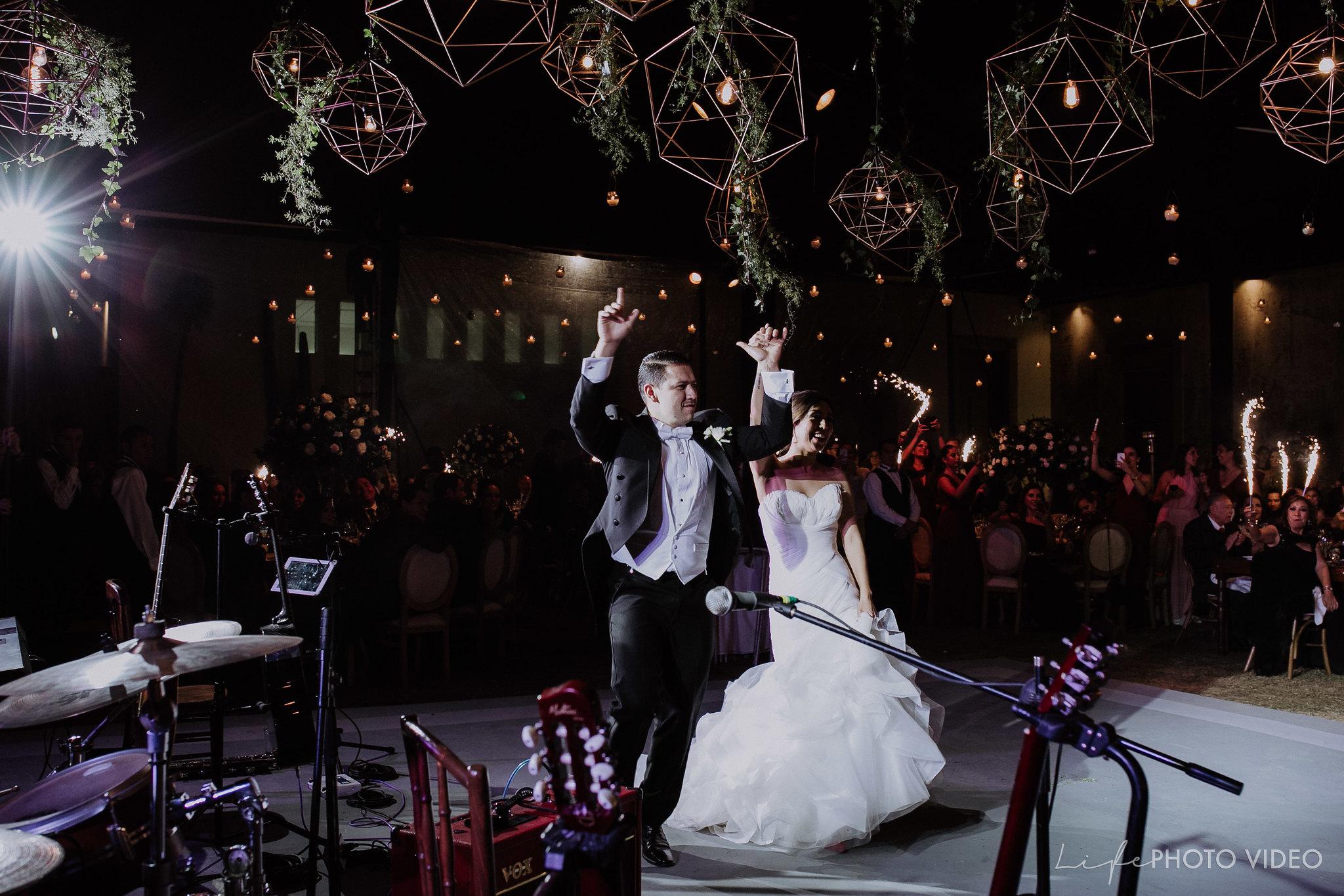 Guanajuato_wedding_photographer_0093