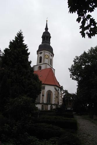 20100828 004 0108 Jakobus Strehla Kirche