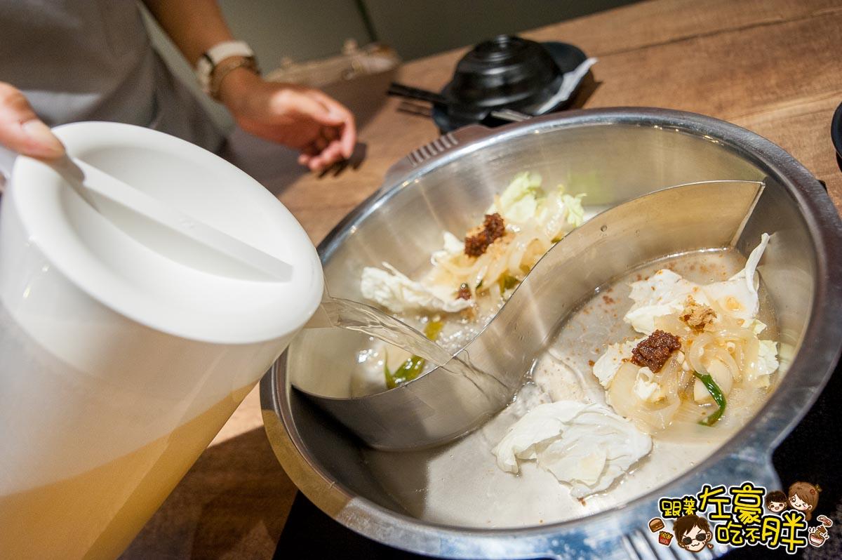 祥富水產(沙茶火鍋超市)-1