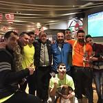 Open de Bilbao 2018