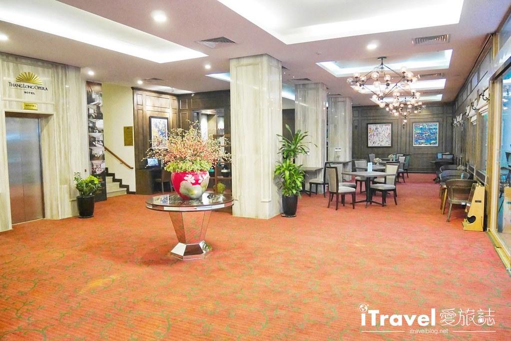 升龙歌剧院酒店 (5)