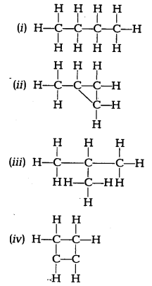 ncert-solutions-for-class-10-science-chapter-4-carbon-and-its-compounds-14