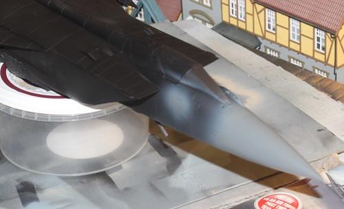 MiG-31B Foxhound, AMK 1/48 - Sida 6 41999441831_f5029c3268