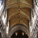 Chester Cathedral Interior 13