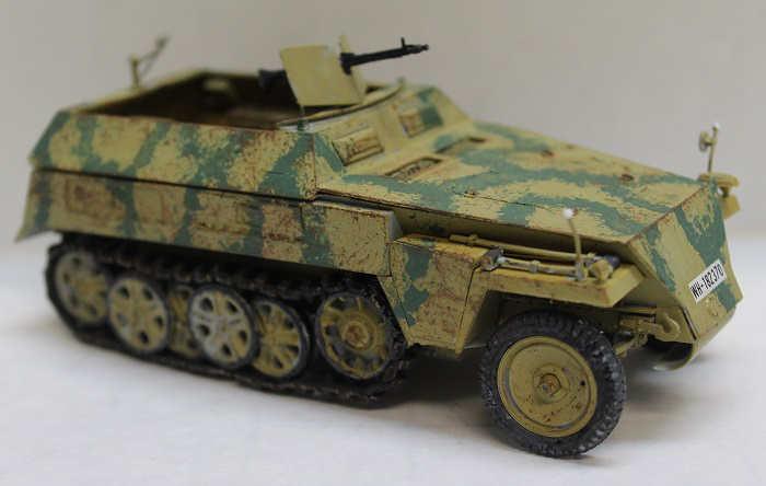 dragon-sdkfz250_15