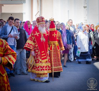 Софийский собор 590