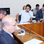 seg, 14/05/2018 - 14:21 - Data: 14/05/2018Local: Plenário Camil CaramFoto: Abraão Bruck/CMBH