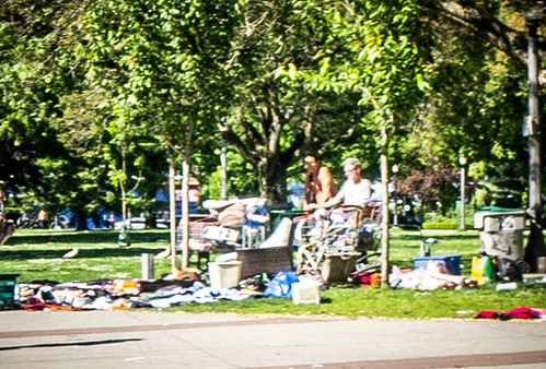 Homeless in Vancouver-001