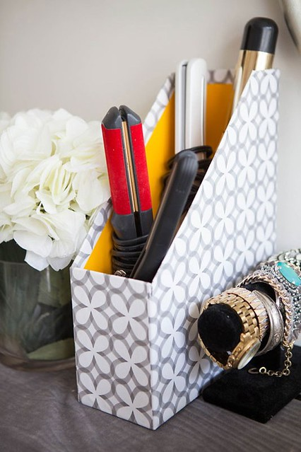 Home Hacks that Will Make Your an Organization Genius