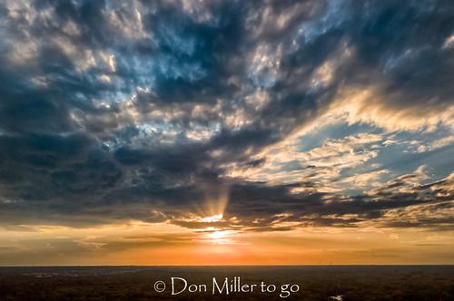mavicpro drone sunsetmadness sunsets nature goldenhour sunsetsniper aerial sky outdoors florida venice unitedstates us