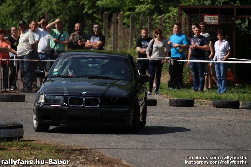 RallyFans.hu-12714