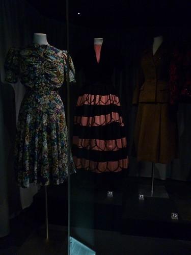 Fashion museum Bath 7