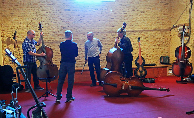 Double Bass Bash (21)
