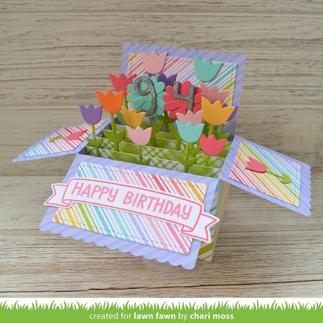 BirthdayGarden_ChariMoss1