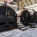 Galloway boilers