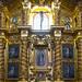 Templo de Santo Domingo de Guzmán por lucico