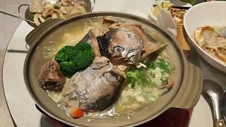 李董、煥榮哥和六哥來花蓮打球,入住花蓮翰品酒店, (4)