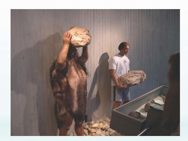 NeanderthalsintheIonianSeaBLOD_Page_71