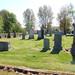 Irvine Old Parish Churchyard (528)