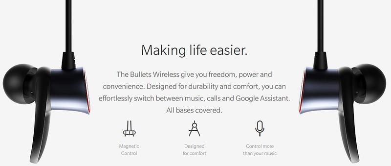 OnePlus 6 徹底レビュー (55)