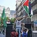 Free Palestine - Barcelona
