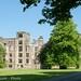 Hardwick Old Hall/UK